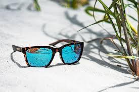 Nectar Blue Light Blocking Frames In Wayfarer Thousands Of Sunglasses Later Nectar Sees Clear Skies In