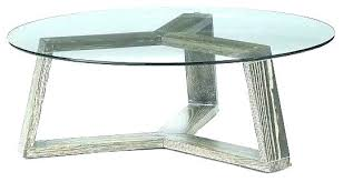 48 inch square coffee table inch square coffee table inch square coffee table round coffee table