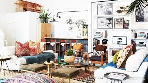dream home basement decor eclectic eclectic style interior design