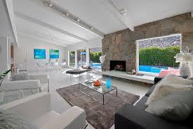 Villa da sogno a Palm Springs in California - Casa di stile