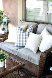 hampton wicker outdoor furniture fabulous ideas for bay furniture design best ideas about bay patio furniture hampton wicker