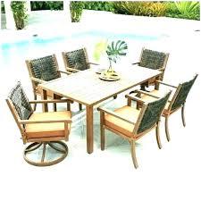 broyhill outdoor patio furniture broyhill patio furniture outdoor furniture wicker home goods resin broyhill outdoor patio