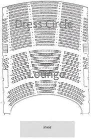 Palais Theatre Seating Chart Palais Theatre Seating Map Path Map