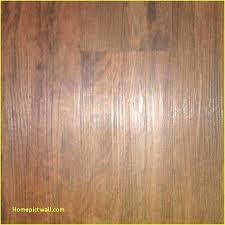 vinyl wood flooring l and stick plank home depot elegant luxury loose lay floor repair kit improvement wilsons girlfriend vin