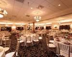 Andover Country Club - Andover, MA - Wedding Venue