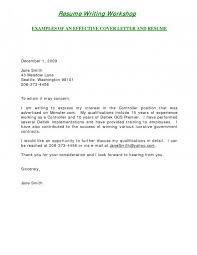 Cover Letter Examples Marketing Internship Resume Cover Letter