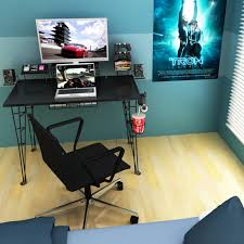 cool office desks. Top 76 Fab Best Home Office Desk Cool Computer Desks Cheap Gaming Table Finesse