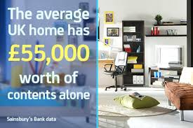 home contents insurance uk contents statistic best home contents insurance company uk
