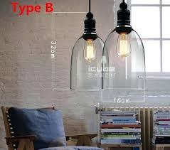 vintage style pendant lights vintage style pendant lights glass lampshade kitchen industrial style kitchen pendant lights