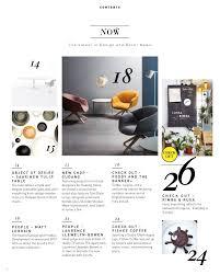 Small Picture HOME DECOR Malaysia Magazine April 2016 SCOOP