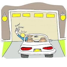garage door doesn t close genie garage door won t close genie garage door won t