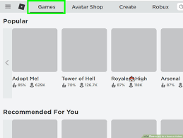 Pick a template and customize it to download your logo in seconds. How To Not Be A Noob On Roblox 12 Steps With Pictures Wikihow Fun