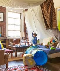 How To Make A Cool Fort In Your Living Room Gopellingnet