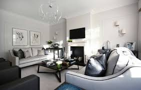 Budget Design Interiors 7 Best Tips For Creating Luxurious Interior Design On A Budget