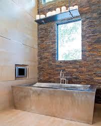 home house idea pleasant two person soaking bathtub rectangular soaking diamond spas inside splendid