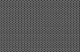 steel texture. Modren Texture 33 Free Patterned Metal Textures For Designers To Steel Texture