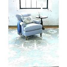 outdoor rugs recycled plastic bottles gallery the most brilliant rug best material for area outdoor rug blue waves best material for recycled
