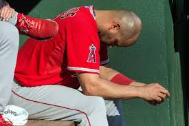 Albert Pujols Is Crowned Worst Contract In Baseball By Espn