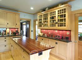 craftsman tile backsplash marble craftsman style kitchen cabinets lighting  marble craftsman style kitchen cabinets lighting flooring