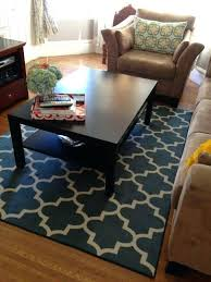 7x10 area rug dining room rugs 7 x best modern and pad
