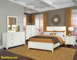 Bedroom: Master Bedroom Furniture Unique Best 33 Monday Grey Master ...