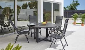how to recover dining room chairs fresh dining chairs archives ma maison algarve of how to