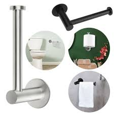 stainless steel wall mounted toilet