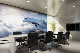 office wall papers. Office Wall Papers