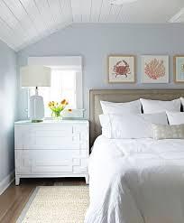 best for bedroom color scheme gray paint colors for bedrooms blue color bedroom walls chest of