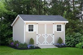 building a garden shed best sheds utility kits storage plastic build outdoor full size of designs