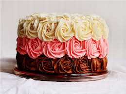 Cool Birthday Cake Ideas For Adults Images Cool Birthday Cake