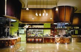 Restaurant open kitchen Island Catchy Open Restaurant Kitchen Design Restaurant Kitchen Design Odelia Design Open Restaurant Kitchen Design Odelia Design