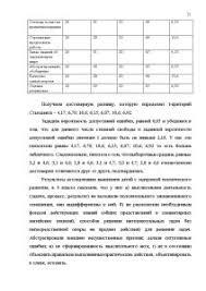 Отчет по практике на станции технического обслуживания автомобилей Часть i эксплуатация техническое