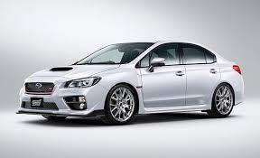 2018 subaru updates. Perfect Subaru Rsultat De Recherche Du0027images Pour  To 2018 Subaru Updates