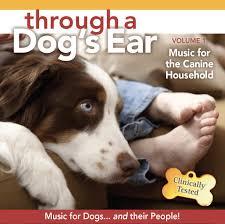 Музыка для собак  собак музыка для собак