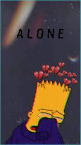 9 Simpson Wallpaper Iphone Ideas ...