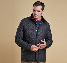 Barbour Quilted Jackets | North Shore Saddlery | North Shore Saddlery & Barbour Powell Quilted Men's Jacket $299.00; Barbour Chelsea Sportsquilt  Men's Jacket - SALE Adamdwight.com