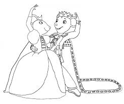 Small Picture Get This Printable Angelina Ballerina Coloring Pages 171701