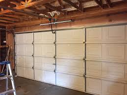 aer garage door repair santa clarita 13 photos garage door services 19140 delight st santa clarita ca phone number yelp