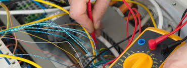 Construction Electrician Swtc Construction Electrician Apprenticeship Program
