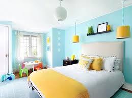 kid friendly wall paint medium size of room ideas cartoon wall painting in bedroom kid proof