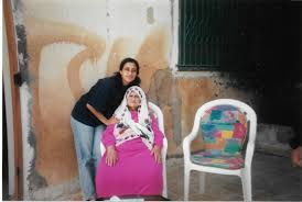 Arabic lebanon girl lesbian