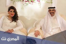 من هو زوج الهام فضالة الحقيقي - المصري نت