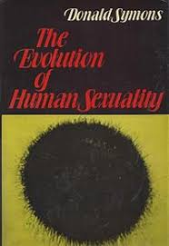 the evolution of human sexuality  the evolution of human sexuality first edition jpg