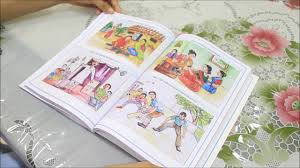 preeta s drawing book for elementary and interate grade exams you
