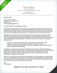 psychologist cover letter aba therapist cover letter mollysherman