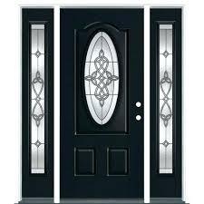 front door glass repair ide front door glass repair services