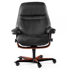 office recliners. Consul Office Chair Recliners N