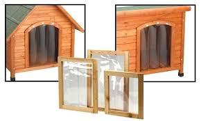 diy dog doors. Diy Pet Door Premium Plus Dog House Flap Replacement Doors N