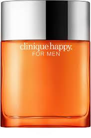 <b>Clinique Happy For Men</b> Cologne Spray | Ulta Beauty